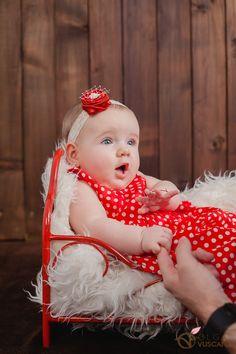 sesiune foto de copii la 6 luni_fotograf Olga Vuscan