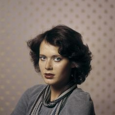 C.Barton van Flymen, Sylvia Kristel. For auction @ Christie's on March 23. All proceeds go to Young in Prison.