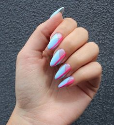 Want some ideas for wedding nail polish designs? This article is a collection of our favorite nail polish designs for your special day. Nail Art Designs, Short Nail Designs, Nail Designs Spring, Nail Polish Designs, Minimalist Nails, Spring Nails, Summer Nails, Winter Nails, Diy Nails