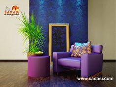 #casas LAS MEJORES CASAS DE MÉXICO. Para que su sala tenga un estilo veraniego le sugerimos muebles claros combinados con cojines de colores para crear un ambiente de playa. Le sugerimos pintar las paredes de color blanco para crear un entorno fresco y hacer un contraste que resalte. Si desea que su inversión esté segura, adquiera una casa en nuestro desarrollo de Grupo Sadasi en JARDINES DEL SUR III en la Ciudad de Cancún. Solicite informes con nuestros asesores quiénes con gusto le…