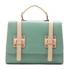 pretty handbag by Maykool