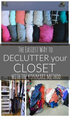 the-easiest-way-to-declutter-your-closet-with-the-konmari-method