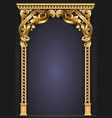 Banner Clip Art, Web Design, Graphic Design, Baroque Fashion, Vector Free, Mirror, Design Web, Mirrors, Website Designs