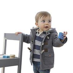 e486a2b91 10 Best Baby clothes images