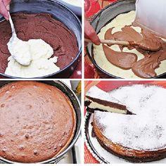 135861_2 Tiramisu, Ethnic Recipes, Food, Eten, Tiramisu Cake, Meals, Diet