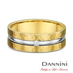 421A01 from Dannini