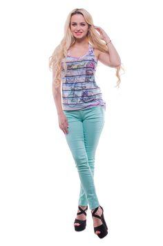 брюки http://bluzka.ua/ru/item/bryuki-8880/