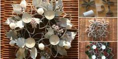 15 Κόλπα για να καθαρίσετε (σχεδόν) τα πάντα στην κουζίνα - Toftiaxa.gr   Κατασκευές DIY Διακοσμηση Σπίτι Κήπος