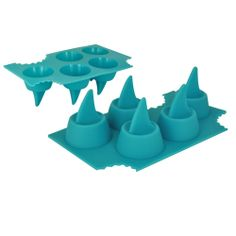 Shark Fin Ice Tray - Only £6!!