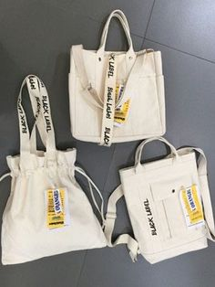 Fendi Tote Leather Chartreuse Yellow Bag New Top Handle Silver My Bags, Purses And Bags, Fashion Bags, Fashion Accessories, Mode Blog, Fabric Bags, Cloth Bags, Backpack Bags, Canvas Backpack