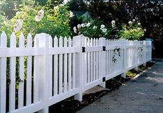 Licious Reliable Fence Grove Ok and reliable fence muskegon