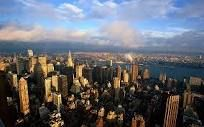 i want to go here so bad! Nyc Skyline, Seattle Skyline, San Francisco Skyline, To Go, City, Travel, Beautiful, Viajes, Destinations