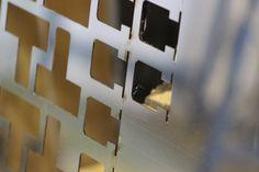 Las últimas estimaciones del Grupo Internacional de Estudios del Cobre (ICSG) apuntan a un crecimiento del 4,5% en la demanda global de cobre durante 2014. http://www.lasertall.com/la-demanda-mundial-de-cobre-crecera-un-45-en-2014/