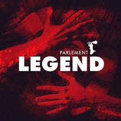Legend - Parlement