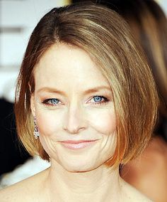 Jodie Foster - Google 検索