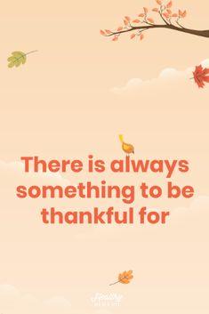#motivation #inspirational #quoteoftheday #cbdhealth #inspiration #healthyhempoil #cbd #cbdoil #hemp #hempheals #cbdempowered #motivationalquote #empowerment #positive #mindset #lifestyle #monday #motivation Words Of Wisdom Quotes, Cbd Hemp Oil, Positive Mindset, Monday Motivation, Quote Of The Day, Best Quotes, Motivational Quotes, Thankful, Positivity