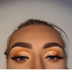 Makeup looks – Lush Makeup Ideas Makeup Eye Looks, Cute Makeup, Glam Makeup, Gorgeous Makeup, Skin Makeup, Makeup Inspo, Eyeshadow Makeup, Makeup Inspiration, Beauty Makeup