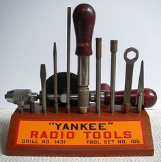 Beautiful Gallery For Gt Antique Woodworking Tools