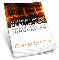Transforming Healthcare with Technology-Enabled Innovation