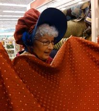 Episode In Which Lady P Discovers Sparkly Fabrics and Ponders Violating the Prime Directive Prime Directive, Parlour, Historical Romance, Episode 5, Pride And Prejudice, Fabrics, Posts, Lady, Tejidos