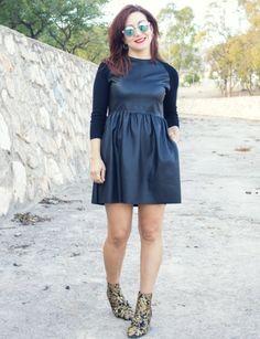 Madaish: Las fashionistas comparten sus estilismos