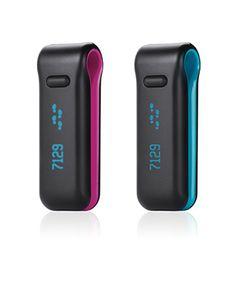 Gadgets Categorias Salud Fitbit Ultra monitor de actividad y de sueño-
