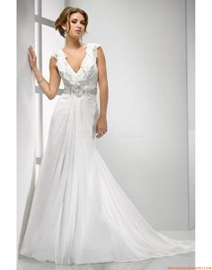 Wedding Dresses Sottero and Midgley Florida 2012
