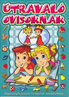 Albumarchívum Kindergarten Learning, Prep School, Album, Mario, Homeschool, Lily, Urban, Education, Children