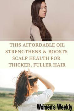 For years, women have long treated and conditioned their hair with oils like camelia nut, coconut, and jojoba. Now, castor oil is another to have caught the eyes of beauty industries and home remedies. Find out more. #haircare #lushhair #hairinspiration Asian Hair Care, Fuller Hair, Beauty Industry, Castor Oil, Hair Inspiration, Remedies, Conditioner, Coconut, Eyes