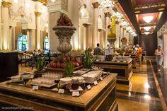 Dubai_Scored_A_Shed_36