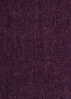Fast, free shipping on Lee Jofa fabrics. Over 100,000 designer patterns. Always 1st Quality. Item LJ-BF10456-588. $5 swatches available.