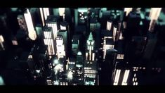 [PV]Ley-Line/Fear, and Loathing in Las Vegas