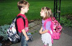 Settembre: pronti, partenza, scuola! www.piccolini.it/editorial/13/settembre-pronti-partenza-scuola/