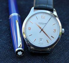 www.ablogtowatch.com wp-content uploads 2015 09 Montblanc-Heritage-Chronometrie-21.jpg