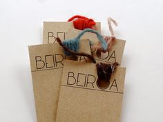 perdi o fio à meada: caneleiras poveiras em Beiroa