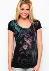 ED Hardy Stores, ED Hardy Outlet Online, Cheap ED Hardy Clothing Sale.