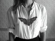 Folk by vetesh - SAShE. Folk, Denim, Handmade, Accessories, Women, Fashion, Texans, Crisp White Shirt, Shirts