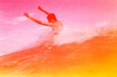 The Photography of Ryan McGinley -... - Exhibition-ism