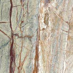 floor tile!!! MS International, Verde Amazonia 12 in. x 12 in. Polished Marble Floor & Wall Tile, TVERAMA1212, homedepot