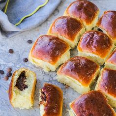 Hot Dog Buns, Hot Dogs, Pepperoni, Deserts, Food And Drink, Pizza, Bread, Recipe, Bulgur