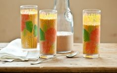5 things to add to your smoothie from WFM