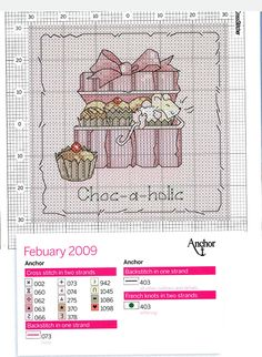 Thrilling Designing Your Own Cross Stitch Embroidery Patterns Ideas. Exhilarating Designing Your Own Cross Stitch Embroidery Patterns Ideas. Cross Stitch Boards, Cross Stitch Love, Cross Stitch Pictures, Cross Stitch Animals, Cross Stitch Kits, Cross Stitch Designs, Cross Stitch Patterns, Cross Stitching, Cross Stitch Embroidery