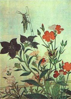 """Résultat de recherche d'images pour """"Kitagawa Utamaro images gratuites"""""""