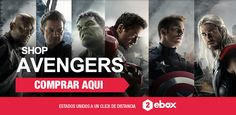 Online shopping from a great selection at Avengers Store. Avengers, Movie Posters, Movies, Shopping, Films, Film Poster, The Avengers, Cinema, Movie