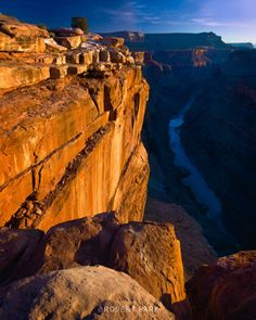 Now is a great time to check the Grand Canyon National Park off your bucket list. Enjoy amazing views and everything this park has to offer. Grand Canyon National Park