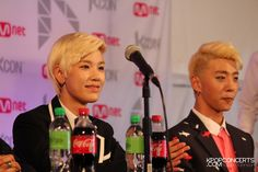 Check out last year's KCON!