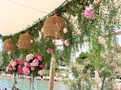 . . #fleriawedding #fleriaflowers  #fleriacreations #fleriateam #fleeialab #wedding #instawedding #love  #happiness #greece #greekislands  #islands #santorini #paros #mykonos #destinationwedding  #weddingplanners #weddingdecor #weddingphotography  #bouquet  #specialday #custommade #roses  #peonies  #hydrangeas Wedding Planner, Destination Wedding, Wedding Day, Mykonos, Santorini, Wedding Arrangements, Paros, Greek Islands, Hydrangeas