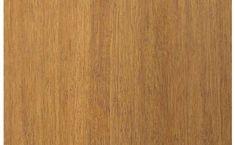 83 Best Bamboo Veneer images in 2018 | Alternative, Bamboo, Benefit