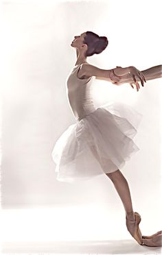 Beautiful #ballet #dance