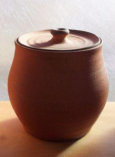 Michelle Rhodes Pottery: Tea Ceremony